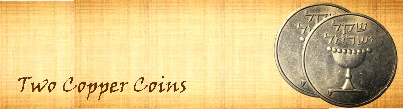 two copper coins banner.JPG